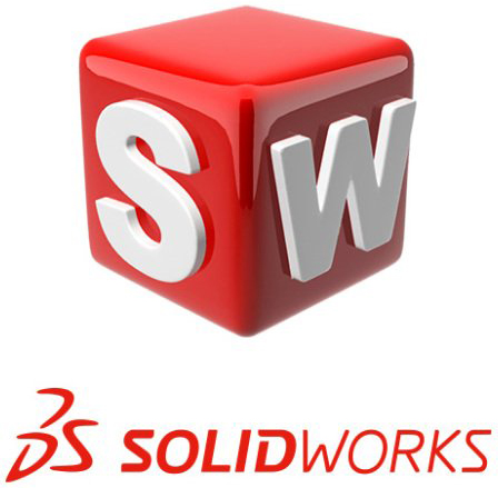 bs solidworks